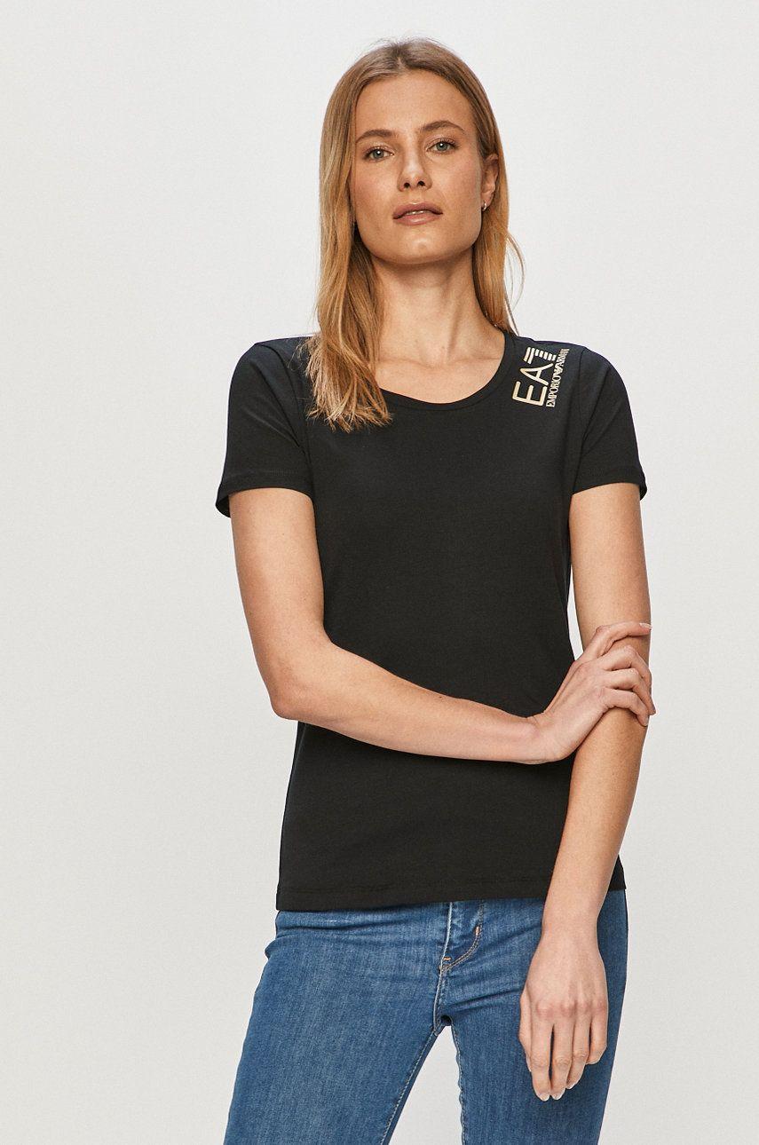 Tricouri pentru femei - Cele mai recente 30 de modele de top pentru a da un aspect elegant